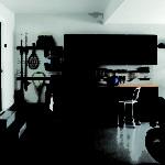 Garage Storage Fas Track Melamine Cabinets