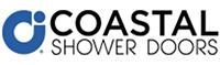 Coastal Shower Doors Logo